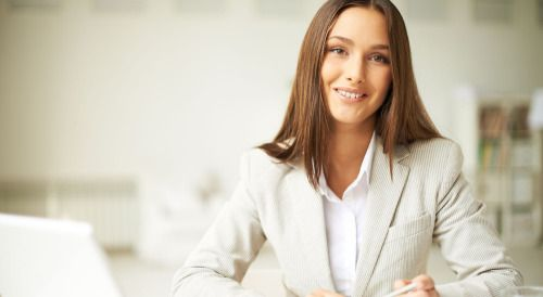 24 Hour Long Term Loans Are Here Which Help People To Get Easy Cash With Longer Repayment Period