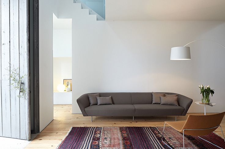 Arper Loop  http://limeline.co.za/product-category/sofas/?fwp_paged=2