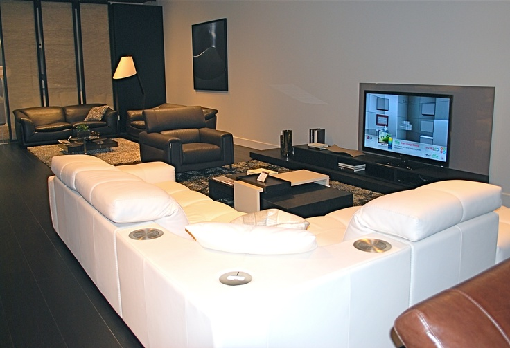 17 best images about canada 39 s first natuzzi italia store at sandy 39 s furniture on pinterest the - Natuzzi vancouver ...