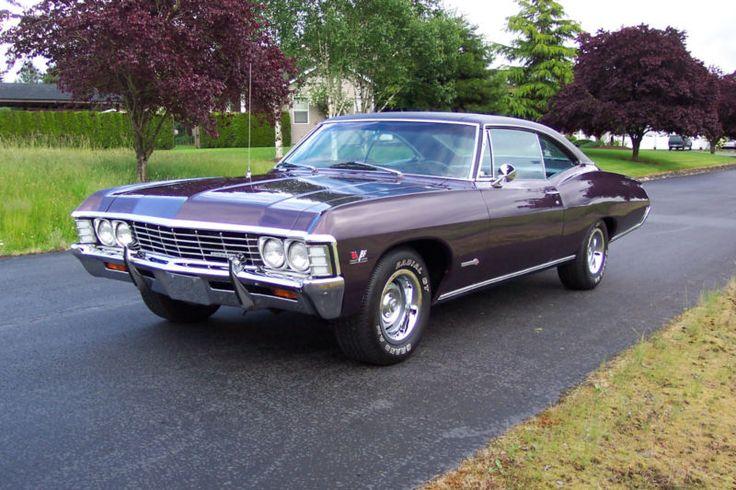 1966 chevy impala super sport ebay electronics cars html autos post. Black Bedroom Furniture Sets. Home Design Ideas