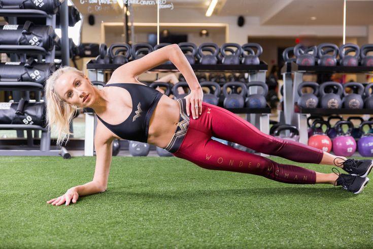 Nastia Liukin Nastia Liukin Gym Photo Ideas Gymnastics Photos