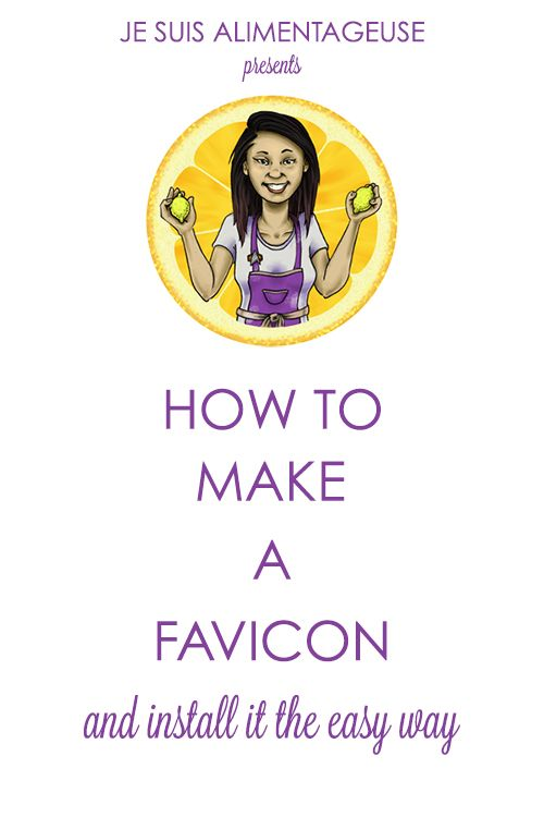 how to change favicon on squarespace