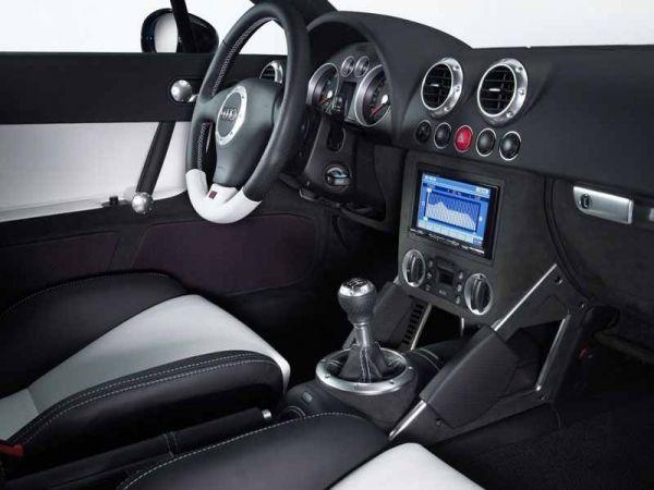 366 Best Audi Tt Images On Pinterest Mk1 German Girls And Autos