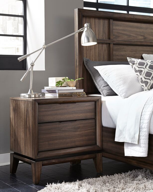 Https Www Pinterest Com Bedroombuydirec Urban Retro Bedroom Set