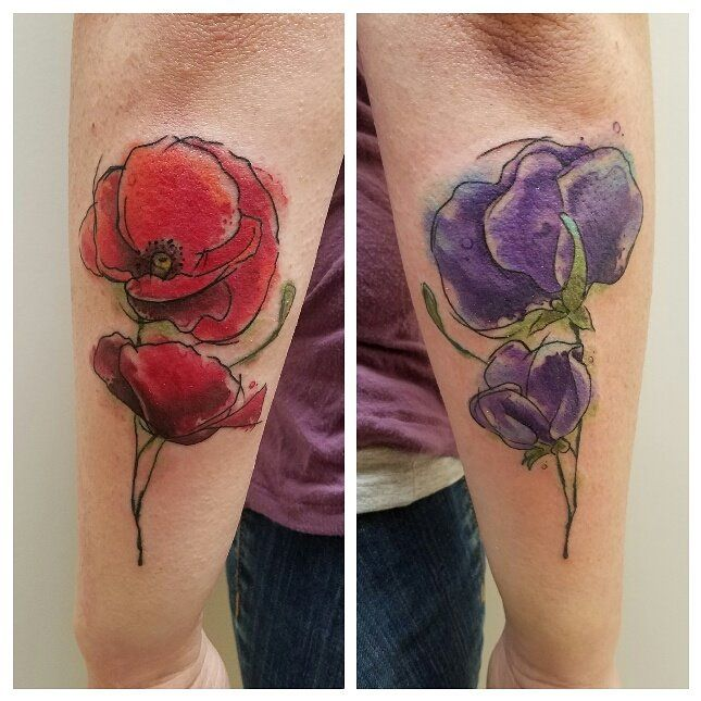 11 best skin and ink images on pinterest tattoo ideas