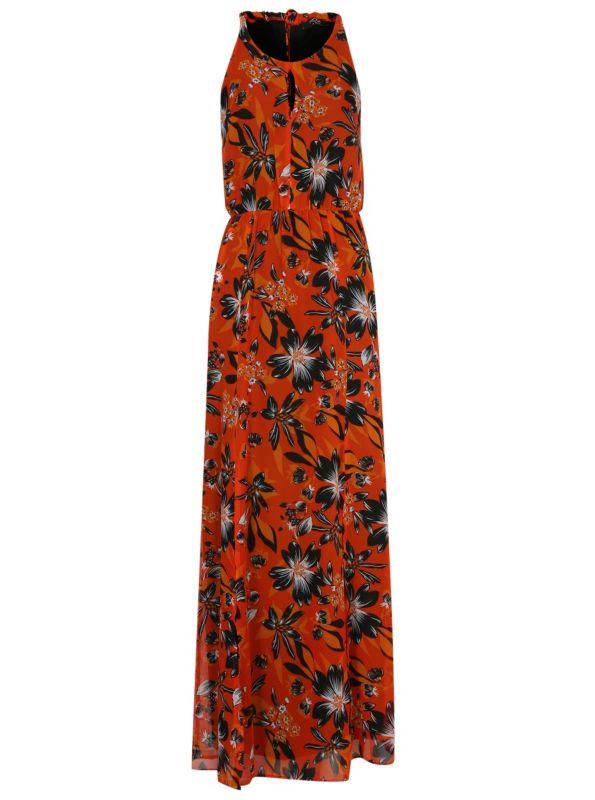 http://direct.asda.com/george/womens/dresses/moda-floral-maxi-dress/G004668682,default,pd.html