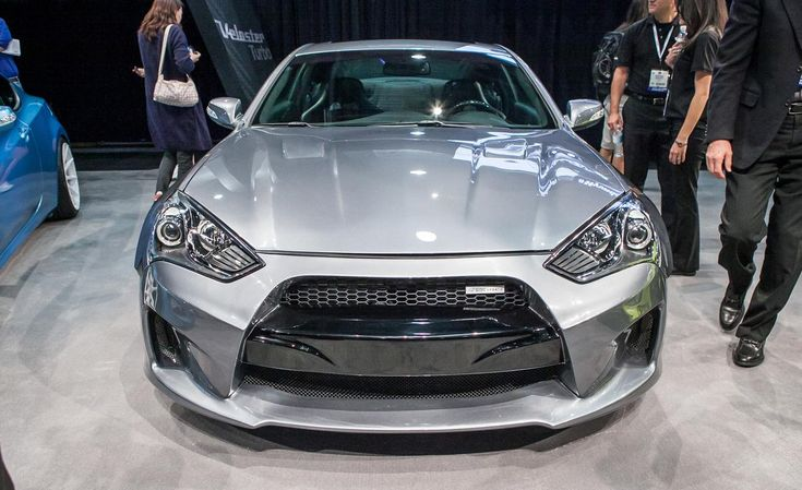 ... review 2015 Hyundai Genesis coupe release date ...