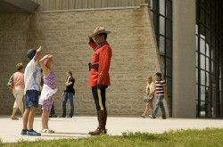 Fun Things to Do With Kids This Summer in Regina