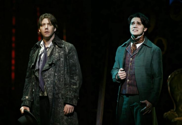 """Readers' Review: Charles Dickens' """"A Tale of Two Cities"""""""