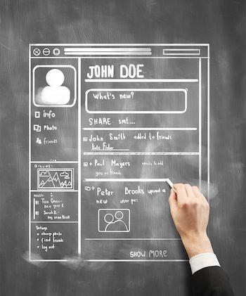 Herramientas para crear una página web gratuita. http://bienpensado.com/herramientas-para-crear-una-pagina-web-gratuita/