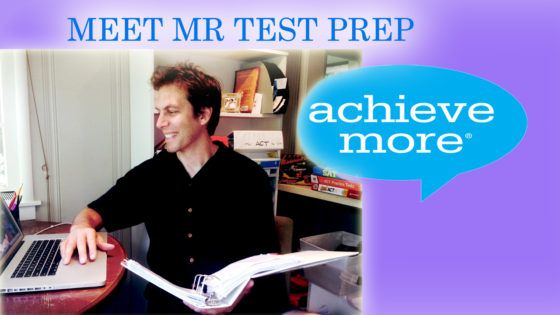 What Do American Universities Look For In A Student?  Los Gatos ACT SAT test prep tutoring Services
