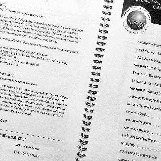 Catalogs Directories: 1000+ Images About Catalogs / Directories On Pinterest