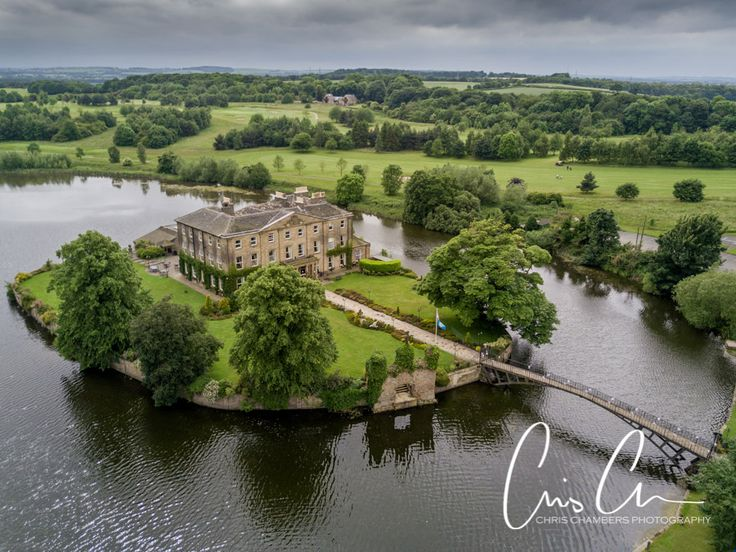 Wakefield wedding photography | Waterton Park Hotel wedding photographer | West Yorkshire photographer