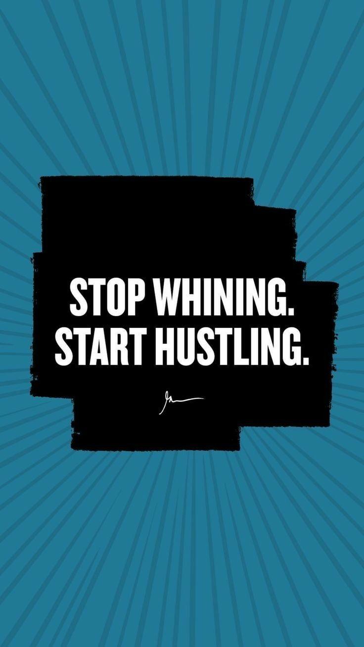 H For Hustle Hustle Quotes Money Hustle Quotes Hustle Quotes Women