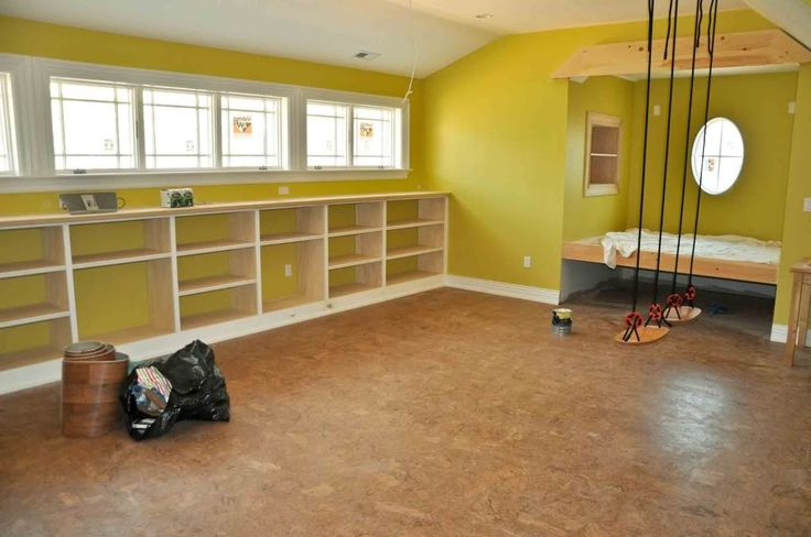 Best 25 Garage Playroom Ideas On Pinterest Rock