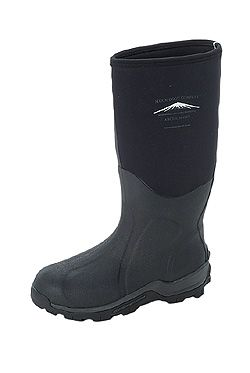 Muck Boot Tay Sport Arctic