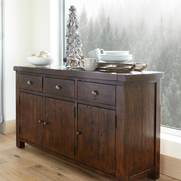 Winter 2015 Urban Barn Contemporary Furniture Stores