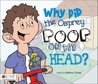 Great children's book!