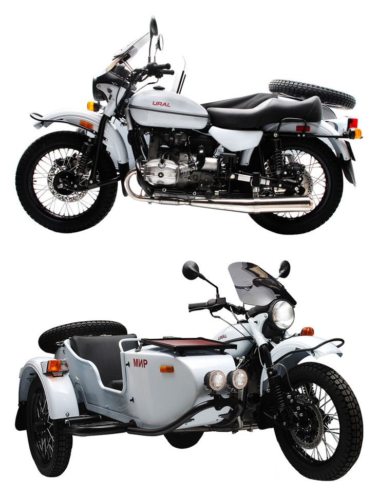 306 best Side Car images on Pinterest | Sidecar, Motorbikes and ...