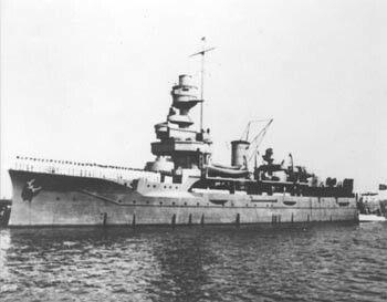 niels juel class coastal defence ship l/light cruiser