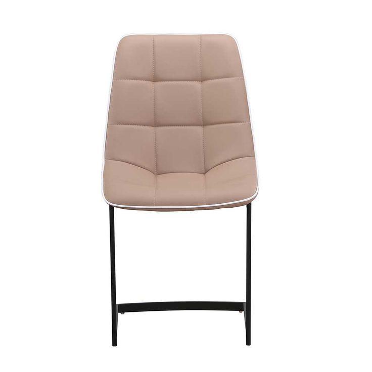 die besten 25 sessel hocker ideen auf pinterest ikea sessel hocker b nke und sessel mit hocker. Black Bedroom Furniture Sets. Home Design Ideas