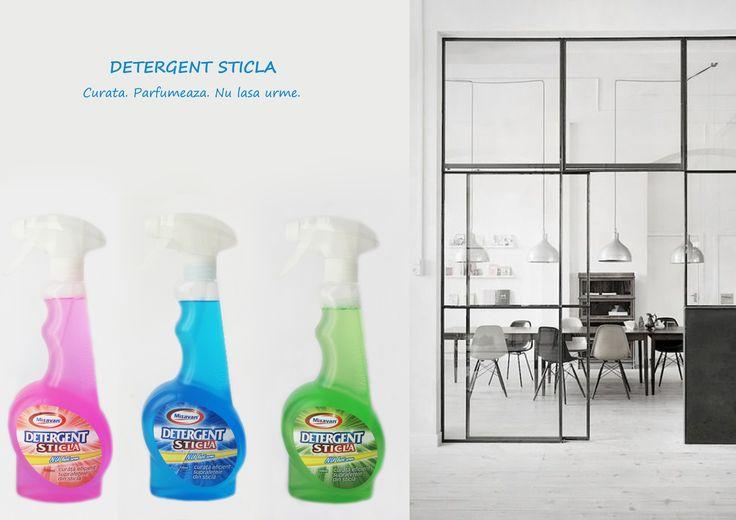 Detergent sticla #misavan - curata, parfumeaza si nu lasa urme: http://www.produse-horeca.ro/bucatarie/misavan-detergent-sticla-550ml-albastru #curatenie #detergent. Produsele sunt disponibile la 550ml si 5L, in variantele: roz, verde si albastru. Pentru produse din aceeasi categorie accesati: http://www.produse-horeca.ro/rezultatele-cautarii?q=detergent%20sticla