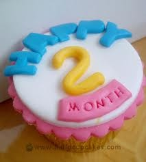 Happy 2 Month anniversary, Laura-Bear! @Laura Saltiban  2 months feels like 10 years! Luv ya xx