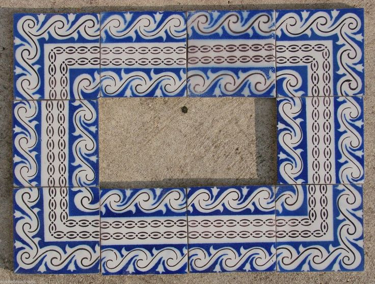 1000 ideas about carrelage terre cuite on pinterest for Carrelage ancien terre cuite