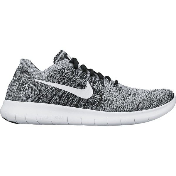 Women's Nike Free RN Flyknit 2017 Running Shoes | Scheels
