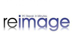 Reimage PC Repair 2018 Crack Plus License Key Download