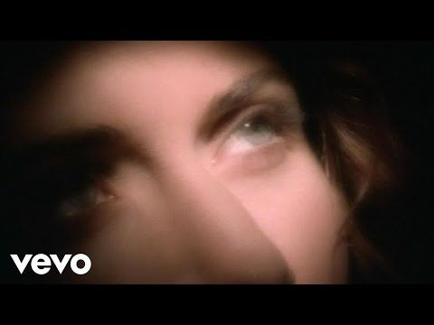 Music video by Sheryl Crow performing Leaving Las Vegas. (C) 1993 A&M…