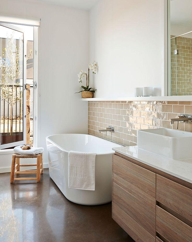 Best Caroma Baths Images On Pinterest Bathroom Ideas