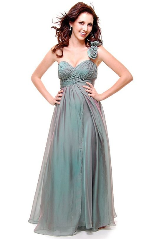 131 best images about Prom Dresses on Pinterest | Woman clothing ...