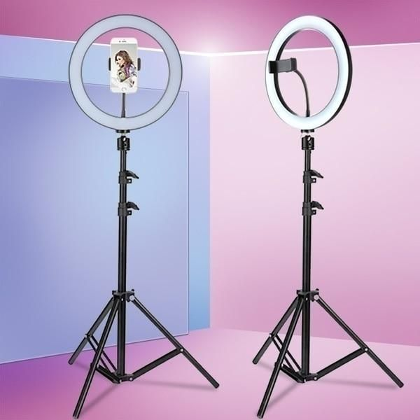 Palo Studio Selfie Ring Light Ring Light Photography Studio Ring Light Led Ring Light