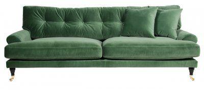 billig-soffa-online-sammet