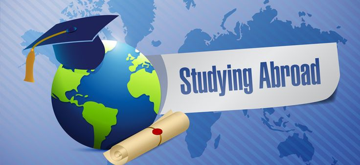 #Studying in #Canada without IELTS may sound preposterous but guess what, it is possible! Know more @ https://www.bgconsultancy.eu/education-solutions.html https://bgconsultancy.wordpress.com/