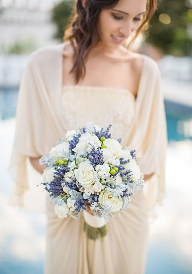 Wedding – Sandra Marusic Photography