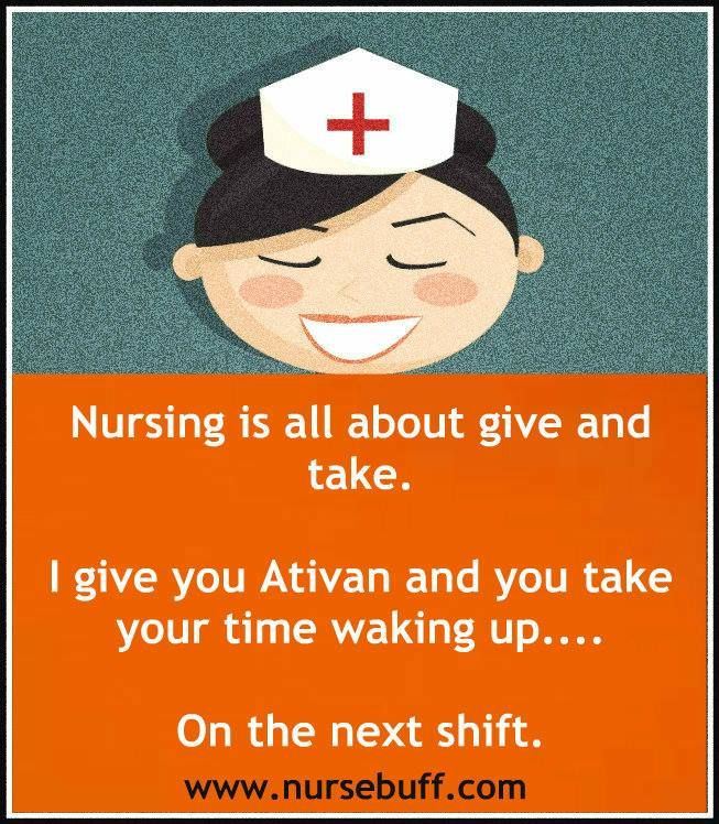 Quotes Inspirational Nurse Humor: Best 25+ Funny Nursing Quotes Ideas On Pinterest