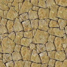 Textures Texture seamless | Old wall stone texture seamless 08448 | Textures - ARCHITECTURE - STONES WALLS - Stone walls | Sketchuptexture