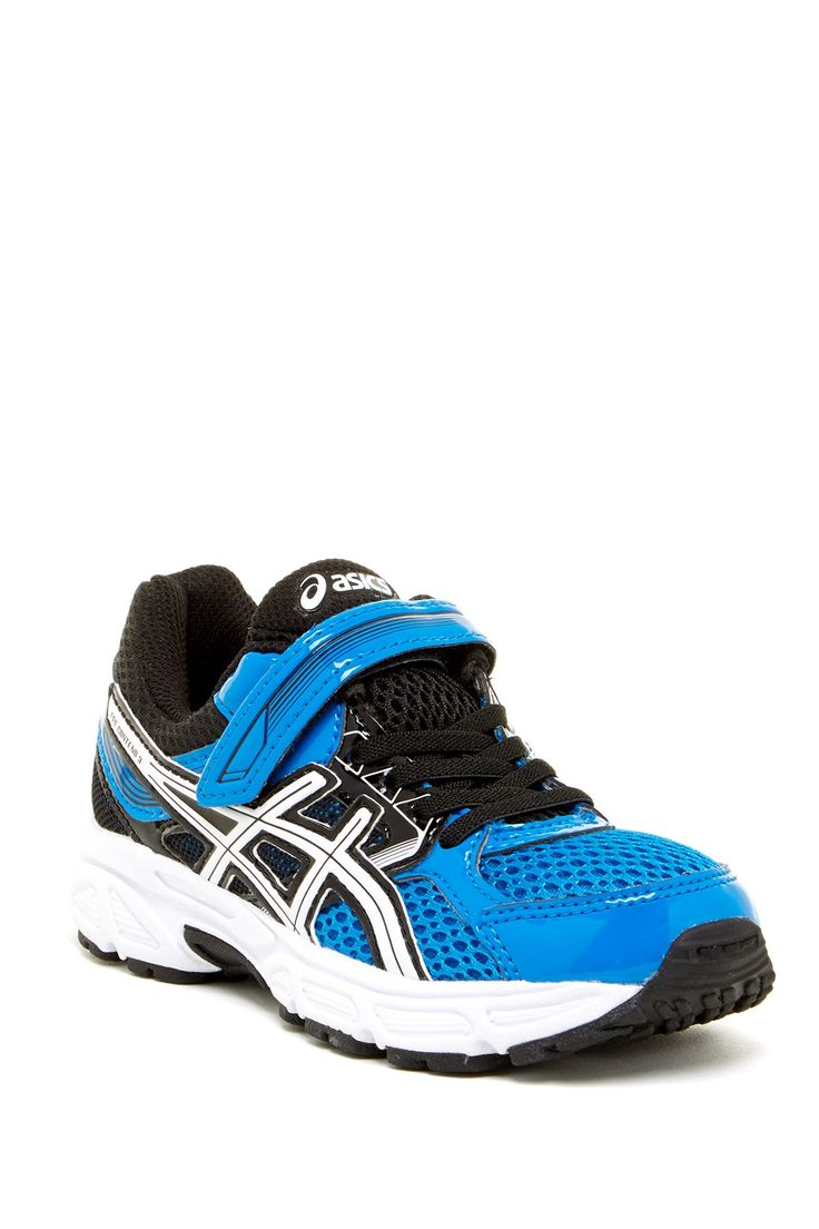 12 best My boy Running Shoes images on Pinterest | Boys running shoes, Asics  and Nordstrom rack