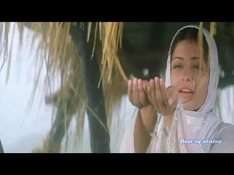 ar rahman tamil songs free download torrent