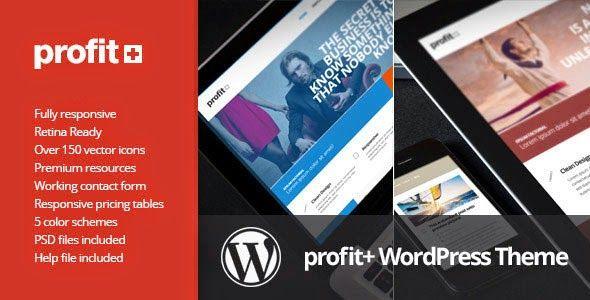 Download Profitplus - Responsive Multipurpose WordPress Theme  http://theme4est.blogspot.com/2014/04/download-profitplus-responsive.html