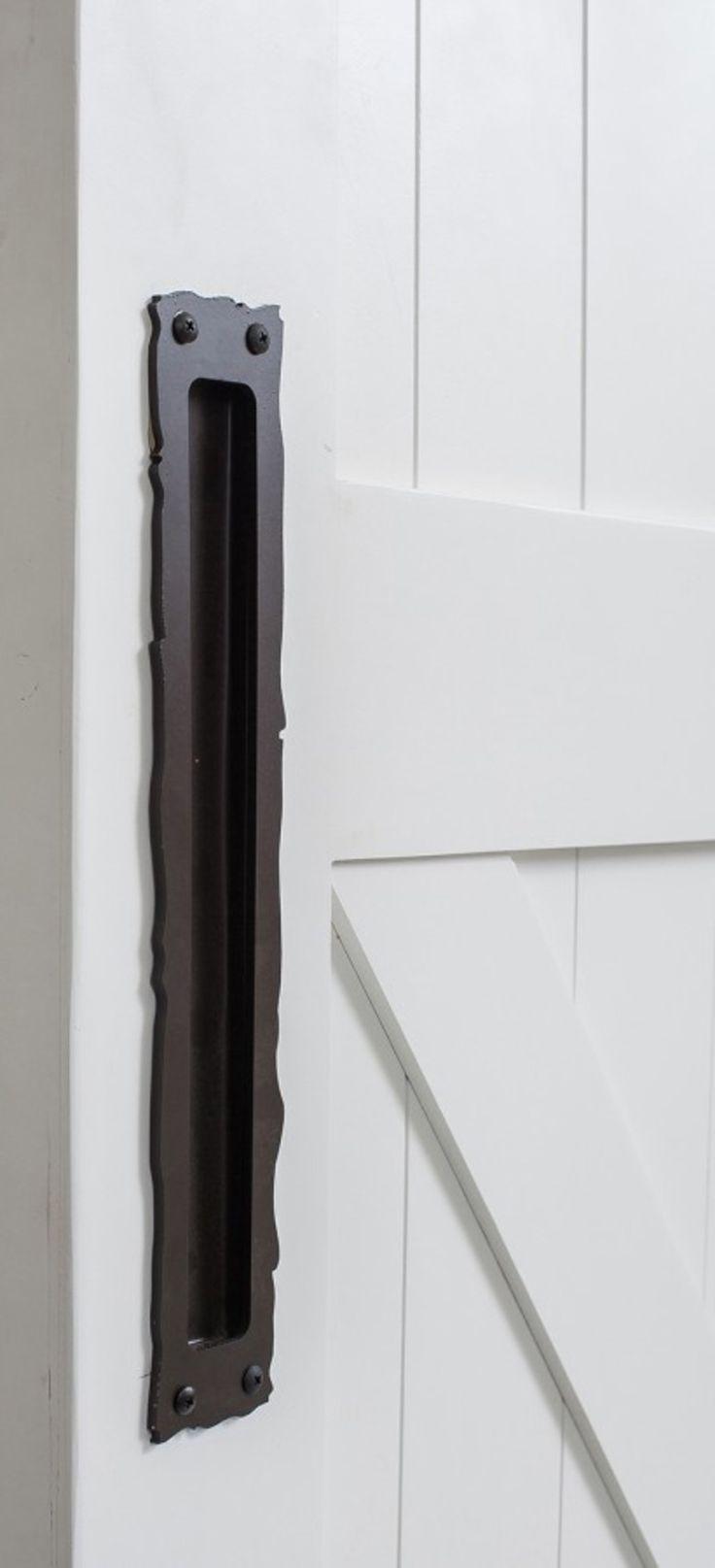 54 best Home Decor images on Pinterest | Door knobs, Door ...