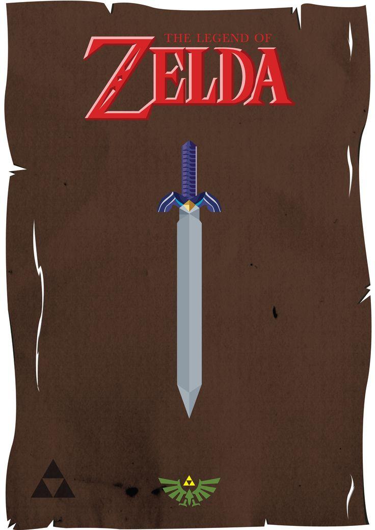 Minimalist Classroom Zelda ~ Best images about legend of zelda part on pinterest