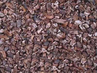 Cómo procesar granos de cacao | eHow en Español