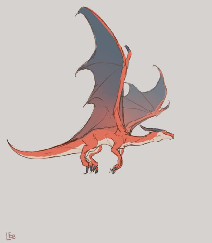 Character Design Nait : Best mythical creatures images on pinterest