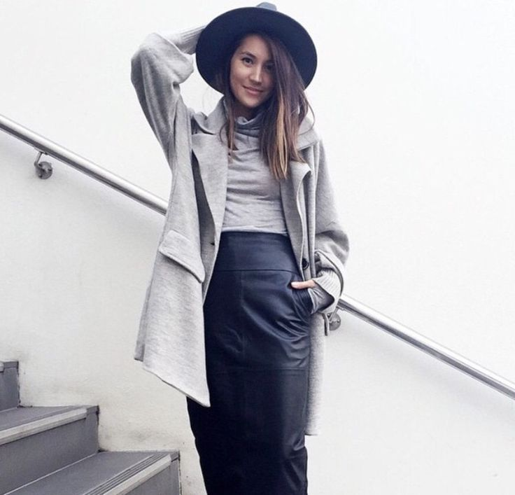 Style Bk. ✖️ Miishu Boutique // Miishu Boutique // www.miishu.com.au //  Follow us on Instagram | @miishu_boutique