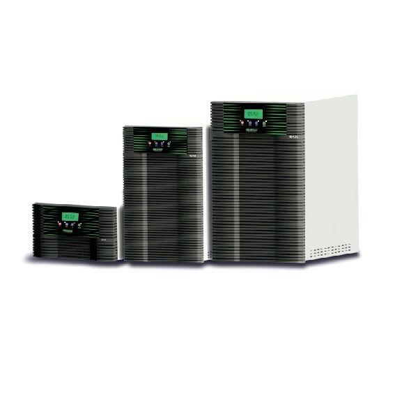Waaree Wep 10000 Lcd Off Grid Solar Inverter In 2020 Solar Inverter Off Grid Solar Solar