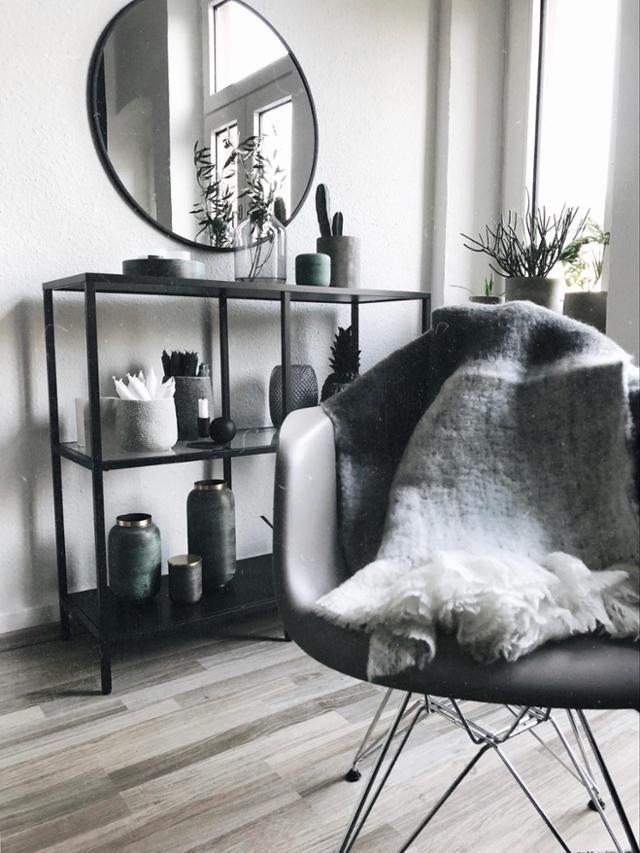 Wohnideen Mattes 82 best wohnen in schwarz images on black homes and