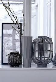 decoratie vensterbank - Google zoeken